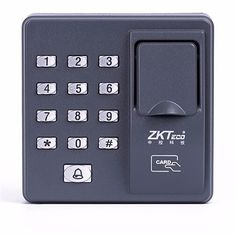 88.99$  Buy here - http://aliu48.shopchina.info/1/go.php?t=32760345114 - 2016NEW Standalone FingerPrint Keypad RFID Single Door  access controller +RFID Card Access Control system X7 88.99$ #magazine