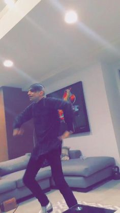 Mitch, I can't even haha what are you doing