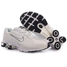 buy popular 2a0ce 571cf Nike Shox R4 Men Shoes 1037 For  56.80 Go To  http   www