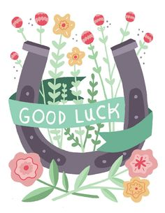 Good Luck Quotes: 136 Best of Luck Wishes and Messages Good Luck Quotes, Good Luck Wishes, Good Luck Cards, Good Luck To You, Just For You, E Cards, Greeting Cards, Success Wishes, Bon Courage