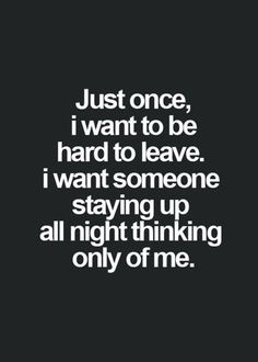 58 Relationship Quotes - Quotes About Relationships - .- 58 Beziehungszitate – Zitate über Beziehungen – …- … 58 relationship quotes – quotes about relationships – …- 58 relationship quotes – quotes about relationships – - Quotes Deep Feelings, Hurt Quotes, Good Life Quotes, Quotes For Him, Mood Quotes, Success Quotes, Quotes Quotes, Quotes About Sadness, Love Hurts Quotes