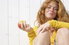 Δίαιτα αποτοξίνωσης με μήλα: Σε 7 ημέρες θα χάσεις 6 κιλά και πολλές τοξίνες Healthy Tips, Body Care, Food And Drink, Health Fitness, Lose Weight, Hair Beauty, Style, Diet, Swag