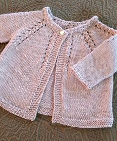 Cosy Baby Cardigan 71528 Knitted Cardigans at Boden Baby Sweater Patterns, Baby Knitting Patterns, Baby Patterns, Knitted Baby Cardigan, Knit Baby Sweaters, Baby Cardigan Knitting Pattern, Knitted Shawls, Brei Baby, Tricot Baby