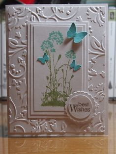 ideas about Hand Stamped Cards Hand Stamped