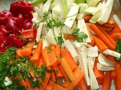 DSCF9208 Carrots, Vegetables, Food, Canning, Meal, Essen, Carrot, Vegetable Recipes, Hoods