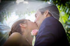 Carina Calis Fotografie | weddingphotography, trouwreportage, bruidsfotografie