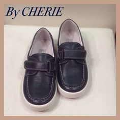 Classique#stylish# cherieshoes#mosquetto#izegem