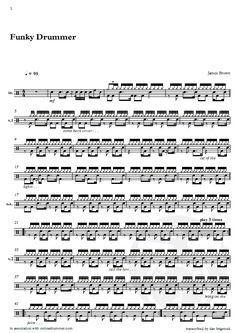 James-Brown-Funky-Drummer_pagenumber.001.jpg 595×842 pixels