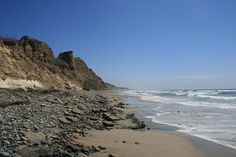 San Onofre BeachTrails