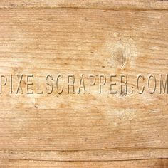 Independence Wood Paper