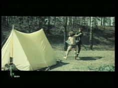 08.Chuzhaya kompaniya (1979). Drama. Soviet Union