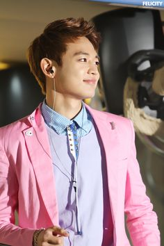 Minho (SHINee) @ MBC Bestfriend Radio 13.05.06 ~  Source : http://choiminho.net/