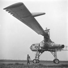 Hughes, Giant Helicopter Xh-17