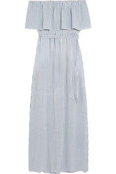 ALICE AND OLIVIA . #aliceandolivia #cloth #dresses