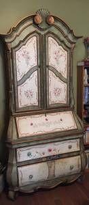 huntsville furniture - craigslist you are just pretty
