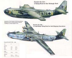 Aircraft Photos, Ww2 Aircraft, Military Aircraft, Cargo Aircraft, Luftwaffe, Amerika Bomber, War Jet, Airplane Photography, Experimental Aircraft