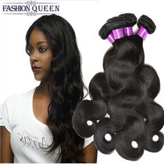 Cheap hair jewerly, Buy Quality hair color storage rack directly from China hair flat iron ratings Suppliers: 	New 7A Grade Brazilian Virgin Hair Body Wave Grace Hair Brazilian 	Body Wave 4Bundles Natural Color Mink Weft Hair Exte