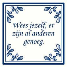 E-mail - Roel Palmaers - Outlook My Life Quotes, Wish Quotes, Words Quotes, Wise Words, Funny Quotes, Talent Quotes, Funny Expressions, Important Quotes, Inspiring Quotes