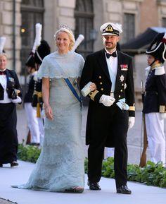 Chris O'Neill gråt - mens Madde var «iskald» - VG Nett om Sverige