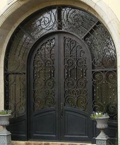 Durango door. Prince style with attachments. & Pin by Melissa Stevens on General Home Dec Ideas | Pinterest | Doors ...