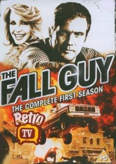 The Fall Guy (TV series