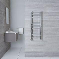 Murales Home spa wellness pared Pegatina baño baño Home spa 234+