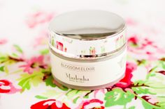 marlenha blossom elixir by sparklyvodka, via Flickr