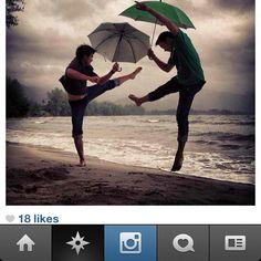 Credits: @jatuporn_ake www.instagram.sg