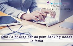 hometurph.com/opening-demat-account … Get tailor made #NriBankingservices in India with your banking advisor #Hometurph