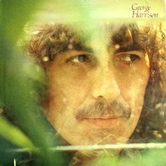 George Harrison – Knick Knack Records