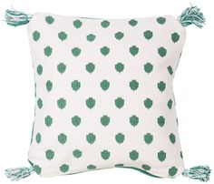13 Best Cushions Images Cushions Printed Cushions Hm Home