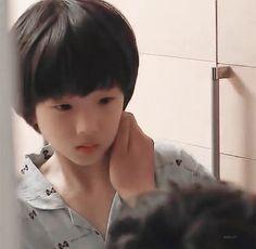 omg my baby jisung so cute so smol Park Ji-sung, Taeyong, Jaehyun, Nct 127, Winwin, Grupo Nct, Ntc Dream, Nct Dream Members, Park Jisung Nct