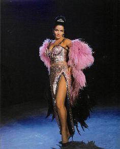 Ζωζώ Σαπουντζάκη Summer Girls, 1960s Fashion, Old Movies, Actors & Actresses, Greek, Cinema, Film, Celebrities, Celebrity