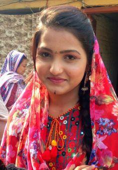 Sindhi sexy com