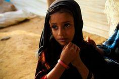 Milhões de pessoas passam fome no Iêmen e relator prevê catástrofe