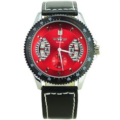 Best Cheap Watches, Sale 50, Free Shipping, Luxury, Accessories, Shopping, Check, Jewelry Accessories