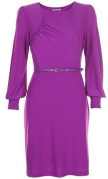 Grape Isobel Dress on shopstyle.co.uk