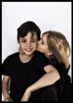 Kids - Bella Vita Photography Couple Photos, Couples, Kids, Photography, Couple Shots, Young Children, Boys, Photograph, Fotografie