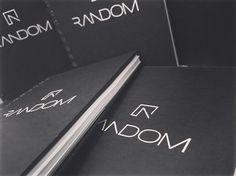 Ya llegaron y están D I V I N O S nuestros cuadernos artesanales y personalizados hechos con amor por #CuadernosParaElAlma  #random