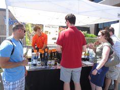 Berryville Vineyards https://www.facebook.com/pages/Berryville-Vineyards/361746333637?fref=ts