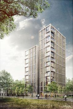 studioakkerhuis_projects_mf_singel_tower_L1.jpg (1064×1600)