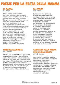 Poesie-Festa-Mamma-08.png (1240×1754)