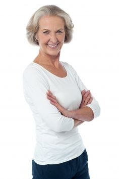 Menopause Make-Up Tips - Effortless Skin Blog