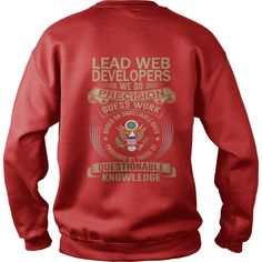 LEAD WEB DEVELOPERS Wedo #gift #ideas #Popular #Everything #Videos #Shop #Animals #pets #Architecture #Art #Cars #motorcycles #Celebrities #DIY #crafts #Design #Education #Entertainment #Food #drink #Gardening #Geek #Hair #beauty #Health #fitness #History #Holidays #events #Home decor #Humor #Illustrations #posters #Kids #parenting #Men #Outdoors #Photography #Products #Quotes #Science #nature #Sports #Tattoos #Technology #Travel #Weddings #Women