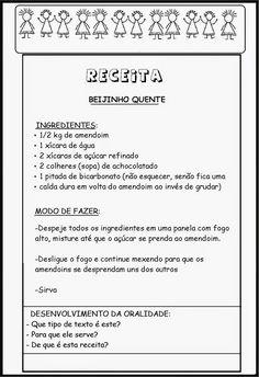 receita+3.JPG (827×1208)