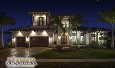 88 best key west house plans images house floor plans beach house rh pinterest com