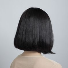Phantasmagoria • mickdilk: SIDE BURN SUPER HAIR CATALOG 37 + 44