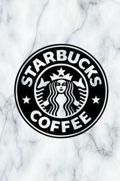 Coffee wallpapers for iPhone and Android. Clik the link for Tech News and Gadget updates. Coffee Wallpaper Iphone, Starbucks Wallpaper, Iphone Background Wallpaper, Tumblr Wallpaper, Aesthetic Iphone Wallpaper, Disney Wallpaper, Cartoon Wallpaper, Aesthetic Wallpapers, Coffee Wallpapers