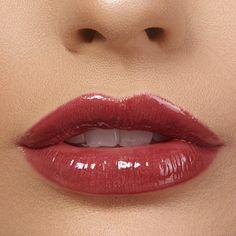 Veganer Lipgloss von exurbe cosmetics Aloe Vera, Lipgloss, Lip Liner, Backstage, Take Care, Peppermint, Vegans, Lip Pencil