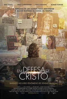 BAIXAR REUS NO DOS BANCO FILME O DIABO O